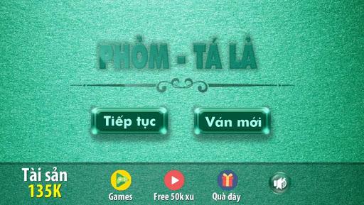 Phu1ecfm - Tu00e1 Lu1ea3 1.0.6 8