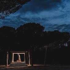 Fotógrafo de bodas Sergio Lopez (SergioLopezPhoto). Foto del 03.05.2018