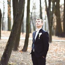 Wedding photographer Igor Golovachev (guitaric). Photo of 08.12.2014