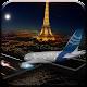 Airplane Flight Simulator 3D City Flying Aviation APK