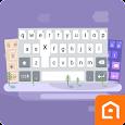 Laban Key - Clay Themes icon