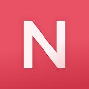 Nextory: Ljudböcker & E-böcker
