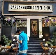 Sardar-Ji-Bakhsh Coffee & Co. photo 3