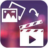 Photo To Video Creator