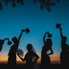 Wedding photographer Richard Howman (richhowman). Photo of 19.09.2018