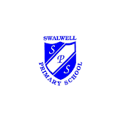 Swalwell Primary School