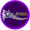 Lagu Reza Artamevia APK