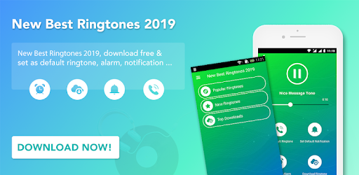 ❣️ 1000+ Best New Ringtones<br>❣️ Top 100 best ringtones 2019<br>❣️ Weekly updates
