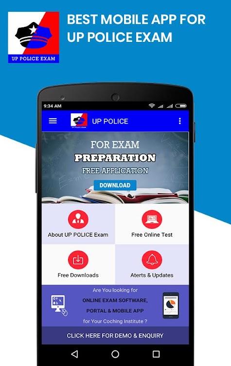 δωρεάν online ιστοσελίδες γνωριμιών για την αστυνομία να βγαίνω με τη Νταν, στο Μακάτι