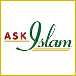 Ask Islam Icon
