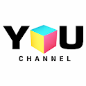 You Channel TV
