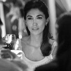 Wedding photographer Jorge Sepúlveda Aguirre (JorgeSepulveda). Photo of 01.05.2015