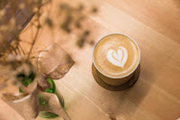 私心珈啡 Favorite Café