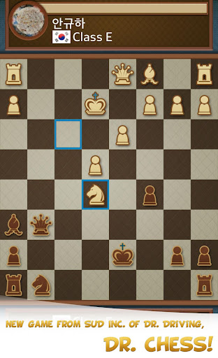 Dr. Chess 1.49 screenshots 3