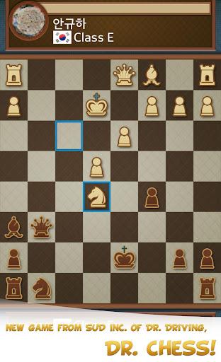 Dr. Chess 1.50 screenshots 3