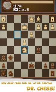 Dr. Chess Apk Download For Android 3