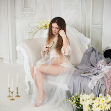 Wedding photographer Ekaterina Scherbina (avrora). Photo of 10.06.2017