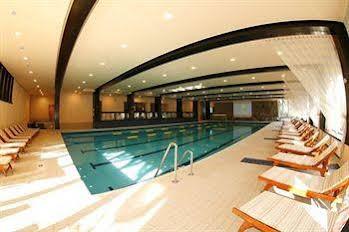 Alpin Resort Hotel