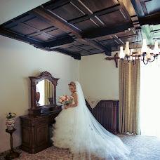 Wedding photographer Alexandra Szilagyi (alexandraszilag). Photo of 04.12.2015