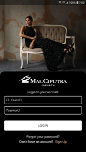 CL Club 3.4.1 Mod + Data for Android 2