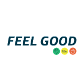 FEELGOOD by FitC