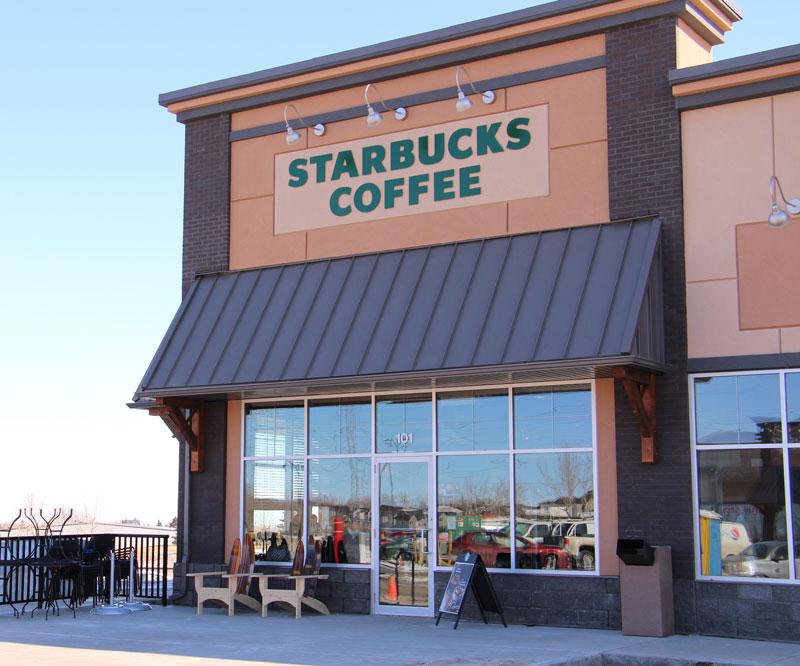 Chestermeres-Starbucks-Coffee.jpg