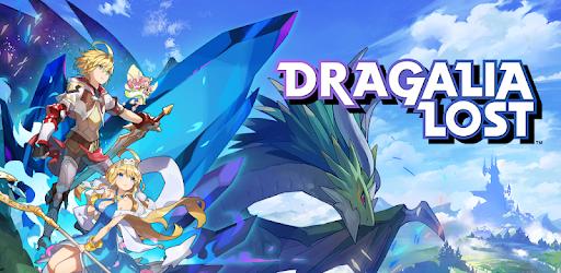 Positive Reviews: Dragalia Lost - by Nintendo Co , Ltd