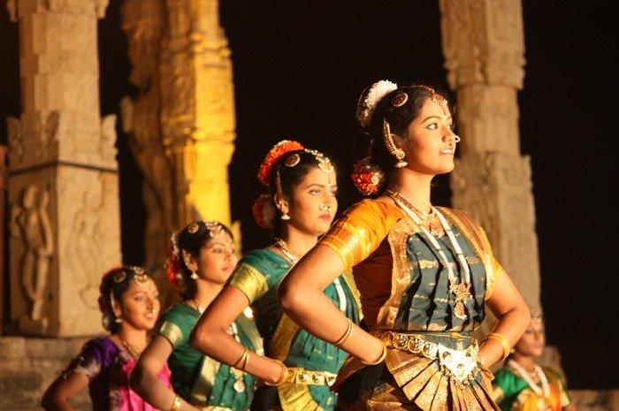 Bharatanatyam-ili-61-img-1