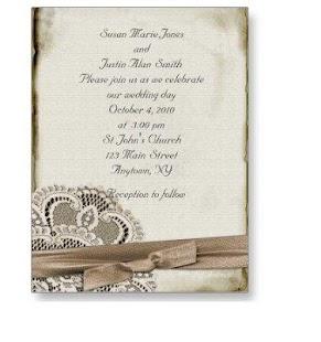 Download free wedding invitation design for pc on windows and mac download free wedding invitation design for pc on windows and mac apk screenshot 13 stopboris Choice Image