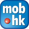 mobhk