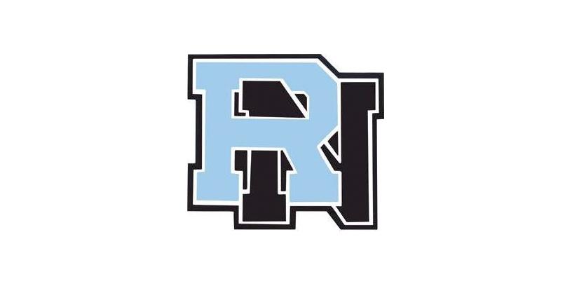 Rye Neck Schools