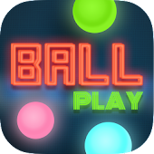 Ball Play - Game 3D Free