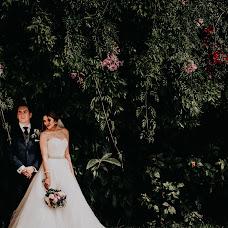 Fotógrafo de bodas Bruno Cervera (brunocervera). Foto del 27.11.2018