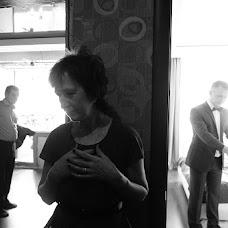 Свадебный фотограф Эмин Кулиев (Emin). Фотография от 15.08.2015