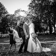 Wedding photographer Darius graca Bialojan (mangual). Photo of 23.03.2018