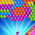 Bubble CoCo : Bubble Shooter