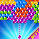 Bubble CoCo : Bubble Shooter Download for PC Windows 10/8/7