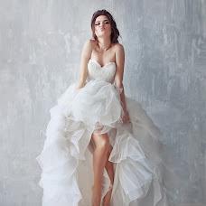 Wedding photographer Anastasiya Koneva (kozulka). Photo of 11.05.2016