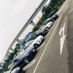 プレオ RS-Limitedのカスタム事例画像 まっちゃん☆WRXさんの2020年08月08日18:27の投稿