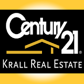 C21 Krall Real Estate