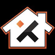 X-Home