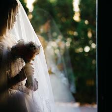 Wedding photographer Anna Radzhabli (radzhablifoto). Photo of 28.09.2017