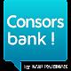 Consorsbank icon