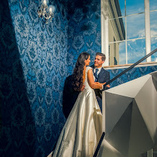 Свадебный фотограф Thomas  ht Horvath (htphoto9). Фотография от 05.07.2017