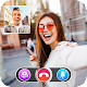 Fake Video Call - Girl FakeTime Video Call prank APK