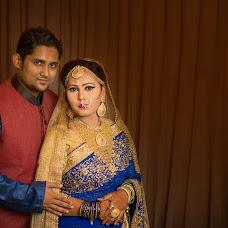 Wedding photographer Amit das Amit (AMITDAS). Photo of 28.12.2017