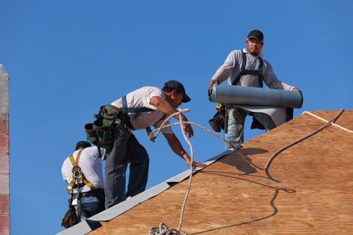 Albuquerque NM Roofing Contractors.jpg