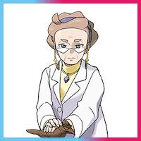 ポケモン ソード シールド 攻略 wiki