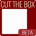 Cut The Box icon