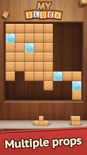 My Block screenshot 3